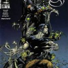 The Darkness, Vol. 1 #36 A
