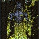 The Darkness, Vol. 2 #1 B