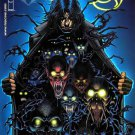 The Darkness, Vol. 2 #2 A
