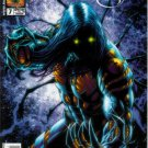 The Darkness, Vol. 2 #7 A
