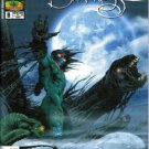 The Darkness, Vol. 2 #9