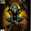 The Darkness, Vol. 2 #10