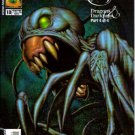The Darkness, Vol. 2 #13