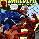 Daredevil, Vol. 1 #148