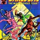 Daredevil, Vol. 1 #165