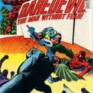 Daredevil, Vol. 1 #166