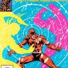 Daredevil, Vol. 1 #178