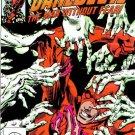 Daredevil, Vol. 1 #180