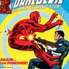 Daredevil, Vol. 1 #183