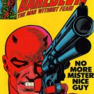 Daredevil, Vol. 1 #184