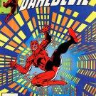 Daredevil, Vol. 1 #186
