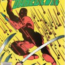 Daredevil, Vol. 1 #189