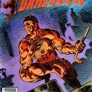 Daredevil, Vol. 1 #191