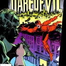 Daredevil, Vol. 1 #192