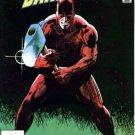 Daredevil, Vol. 1 #193