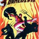 Daredevil, Vol. 1 #194