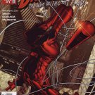 Daredevil, Vol. 2 #1