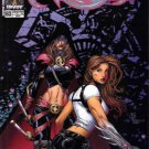 Witchblade #63