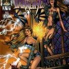 Witchblade / Darkchylde #1