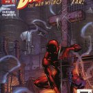 Daredevil, Vol. 2 #3