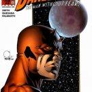 Daredevil, Vol. 2 #4