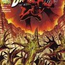 Daredevil, Vol. 2 #6