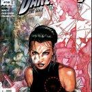 Daredevil, Vol. 2 #10