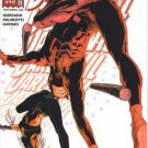 Daredevil, Vol. 2 #12