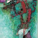 Daredevil, Vol. 2 #13