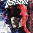 Daredevil, Vol. 2 #19