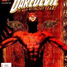 Daredevil, Vol. 2 #20