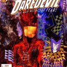 Daredevil, Vol. 2 #21