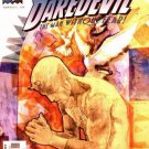 Daredevil, Vol. 2 #22
