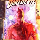 Daredevil, Vol. 2 #25