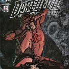 Daredevil, Vol. 2 #27