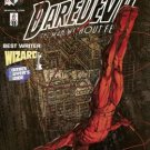 Daredevil, Vol. 2 #36