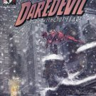 Daredevil, Vol. 2 #38