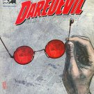 Daredevil, Vol. 2 #39