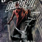 Daredevil, Vol. 2 #41