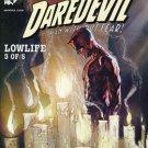 Daredevil, Vol. 2 #43