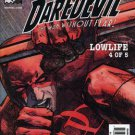 Daredevil, Vol. 2 #44