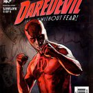 Daredevil, Vol. 2 #45