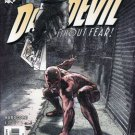 Daredevil, Vol. 2 #49