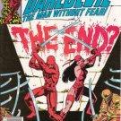 Daredevil, Vol. 1 #175