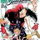 Daredevil, Vol. 2 #11
