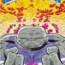 Omega Men, Vol. 1 #2