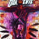 Daredevil, Vol. 2 #53