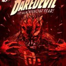 Daredevil, Vol. 2 #56