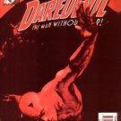 Daredevil, Vol. 2 #58