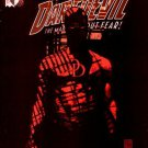 Daredevil, Vol. 2 #60